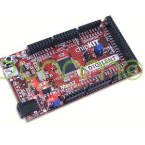 chipKIT Max32™