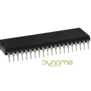 DSPIC30F4013-30IP