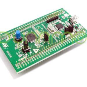 STM32F0 Cortex-M0