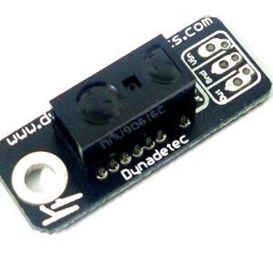 Sensor Digital detección 5cm con board
