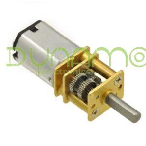 Micromotor HP 1000:1