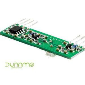 Receptor RFLink 315Mhz