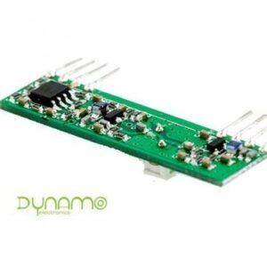 Receptor RFLink 434 MHz