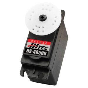 Hitec HS-485HB