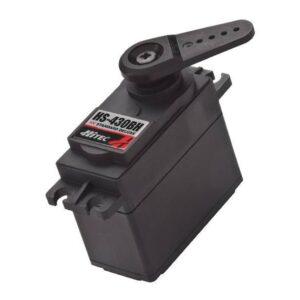 hitec HS-430BH servo estandar 7.4V