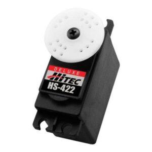 Hitec HS-422HD