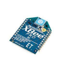Xbee antena ceramica 100m