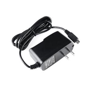 5V-2A-micro-USB