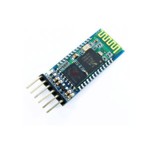 hc05 bluetooth arduino