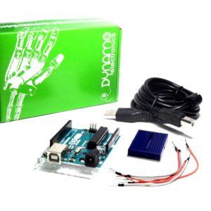Kit Arduino 3