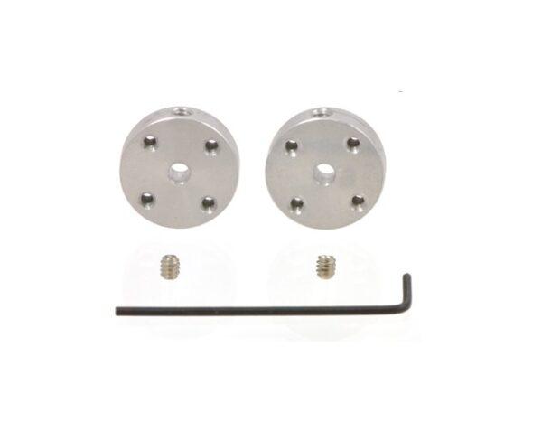 Hub 3mm (micromotor)