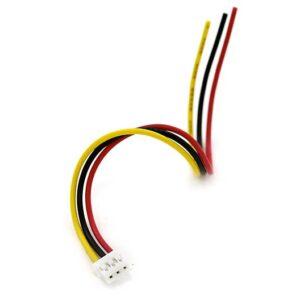 Cable para sensor GP