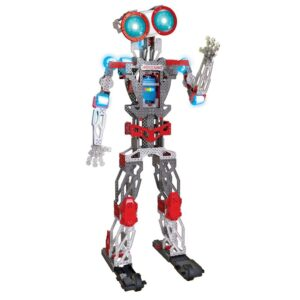 Meccanoid 2.0 XL Personal Robot