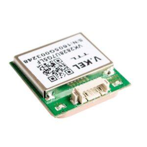 GPS VK282