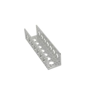 canal-15-aluminio