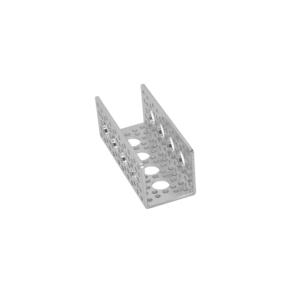 canal-9-aluminio