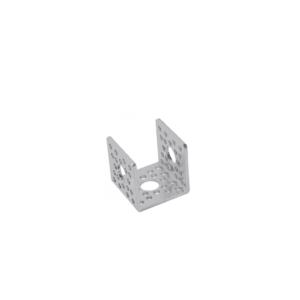 canal-3-cm aluminio