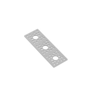 lamina-1x3-aluminio