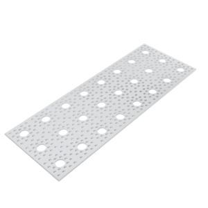 lamina-aluminio-perforada-2