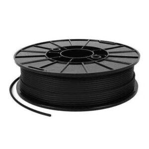 NijaFlex Negro (Filamentos Flexible)