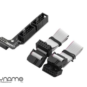 cable para ramps V1.4