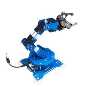robot Xarm