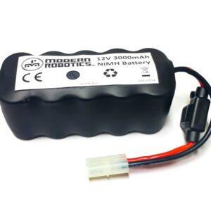 bateria-12v-3000mah