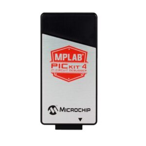 Pickit 4 Microchip Original
