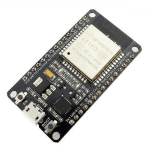 ESP32 Board desarrollo con wifi bluetooth