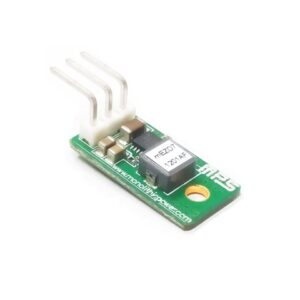 mEZD71201A-F regulador 3.3V 1A