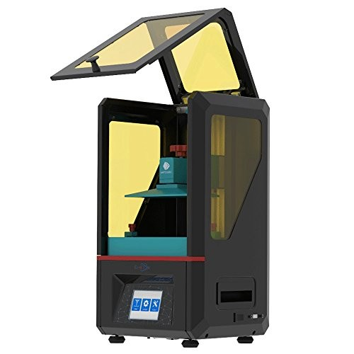 ANYCUBIC Photon impresora 3d resina