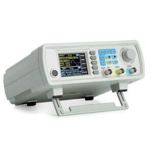 generador de señales DDS 60Mhz