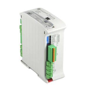 ARDBOX PLC 20 I/O Arduino HF con Relays