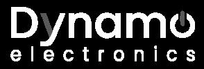 DynamoElectronics