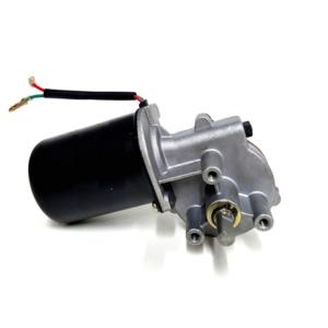 motorrreductor 50kg torque