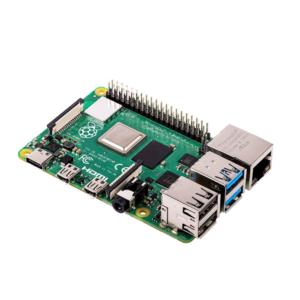 raspberry pi 4 1G