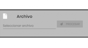 archivo ingreso