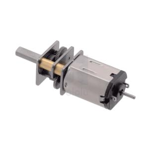 micromotor-380_1
