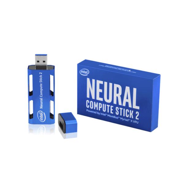 neural-compute-stick