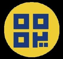 QR App Bancolombia